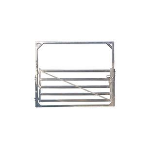 Premium 5 Rail Gate