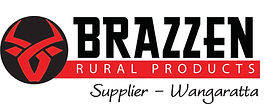 Brazzen Supplier - Wangaratta Rural.jpg