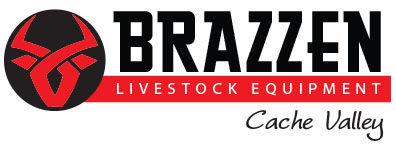 Brazzen Sierra Cascade Basin Logo.jpg