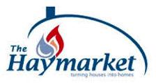 The Haymarket - Ballarat.jpg
