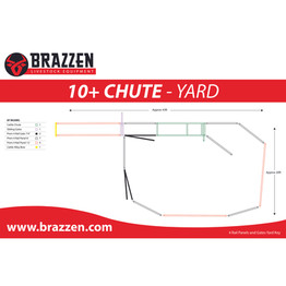 4R Cattle 10+ Crush Yard 01 WEB.jpg