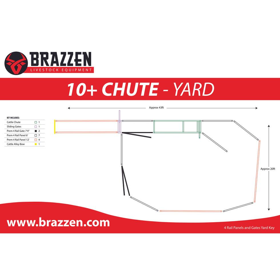 4R Cattle 10+ Crush Yard 01 WEB.jpg