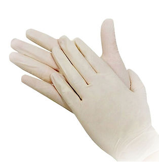 Latex Exam Glove.jpg