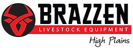 Brazzen High Plains Logo.jpg