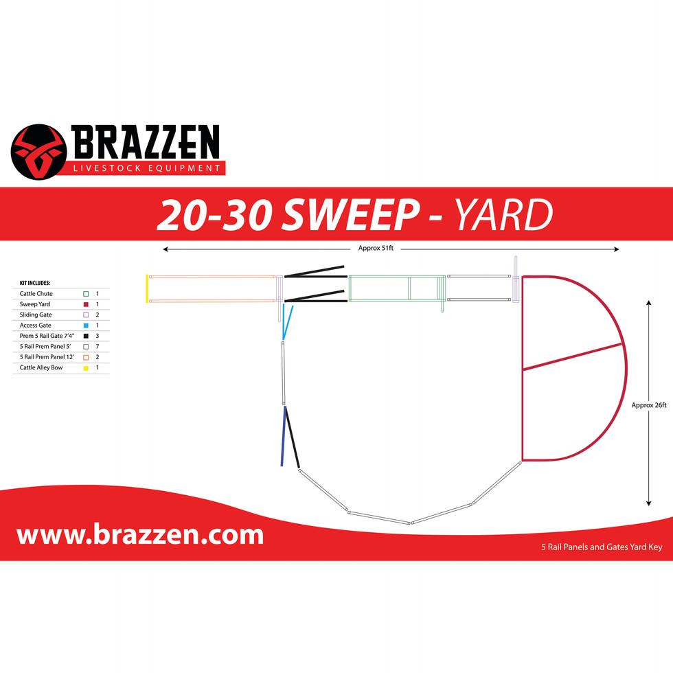 5R Cattle 20-30 Sweep Yard 01 WEB.jpg