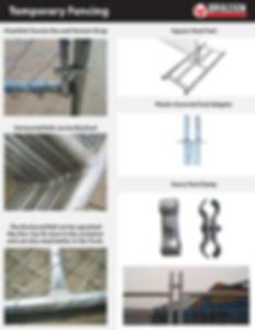 Fence Brochure-4.jpg