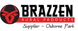 Brazzen Supplier - Easy Fence.jpg