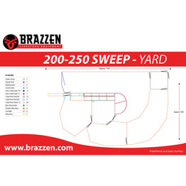 4R Cattle 200-250 Sweep Yard 01 WEB.jpg