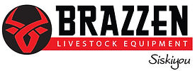 Brazzen Siskiyou Logo.jpg