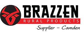 Brazzen Supplier - D & R Stockfeed.jpg