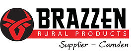 Brazzen Supplier - D & R Stockfeed.jpg