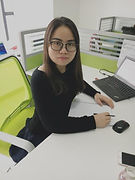Jane-Changzhou Office Manager.jpg