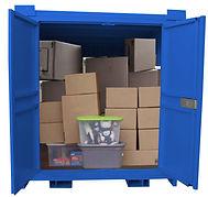 Open Container.jpg