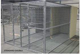 Standard Double Dog Cage.png