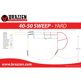 5R Cattle 40-50 Sweep Yard 01 WEB.jpg
