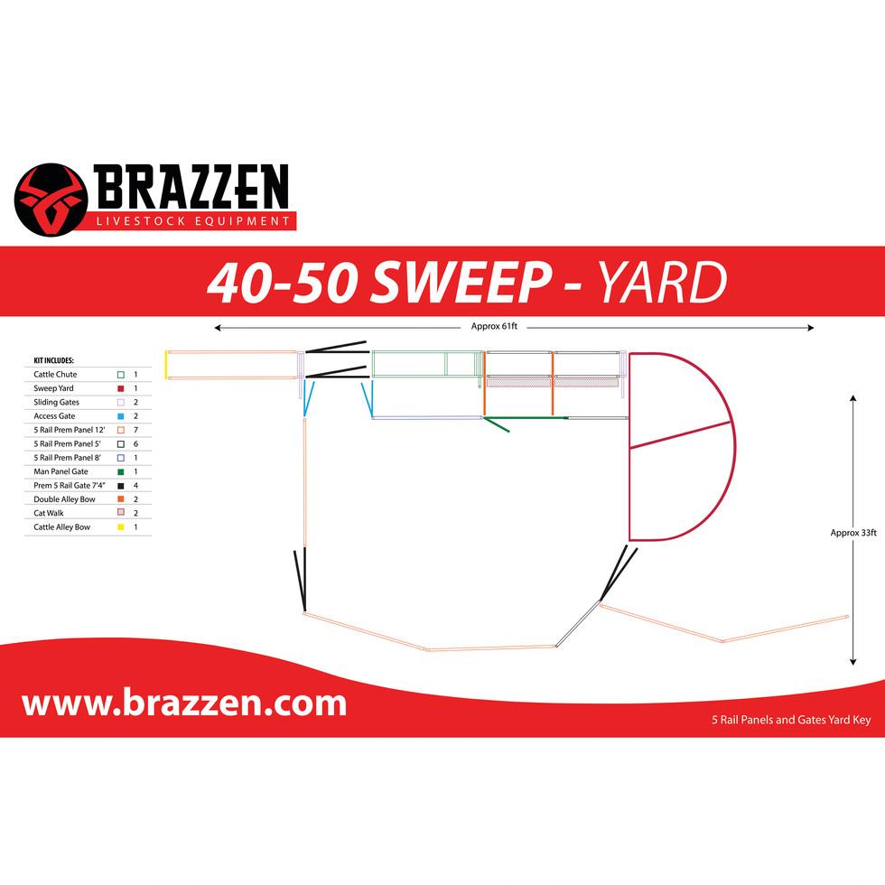 5R Cattle 40-50 Sweep Yard 01 WEB.jpg