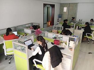 CZ OFFICE.jpg