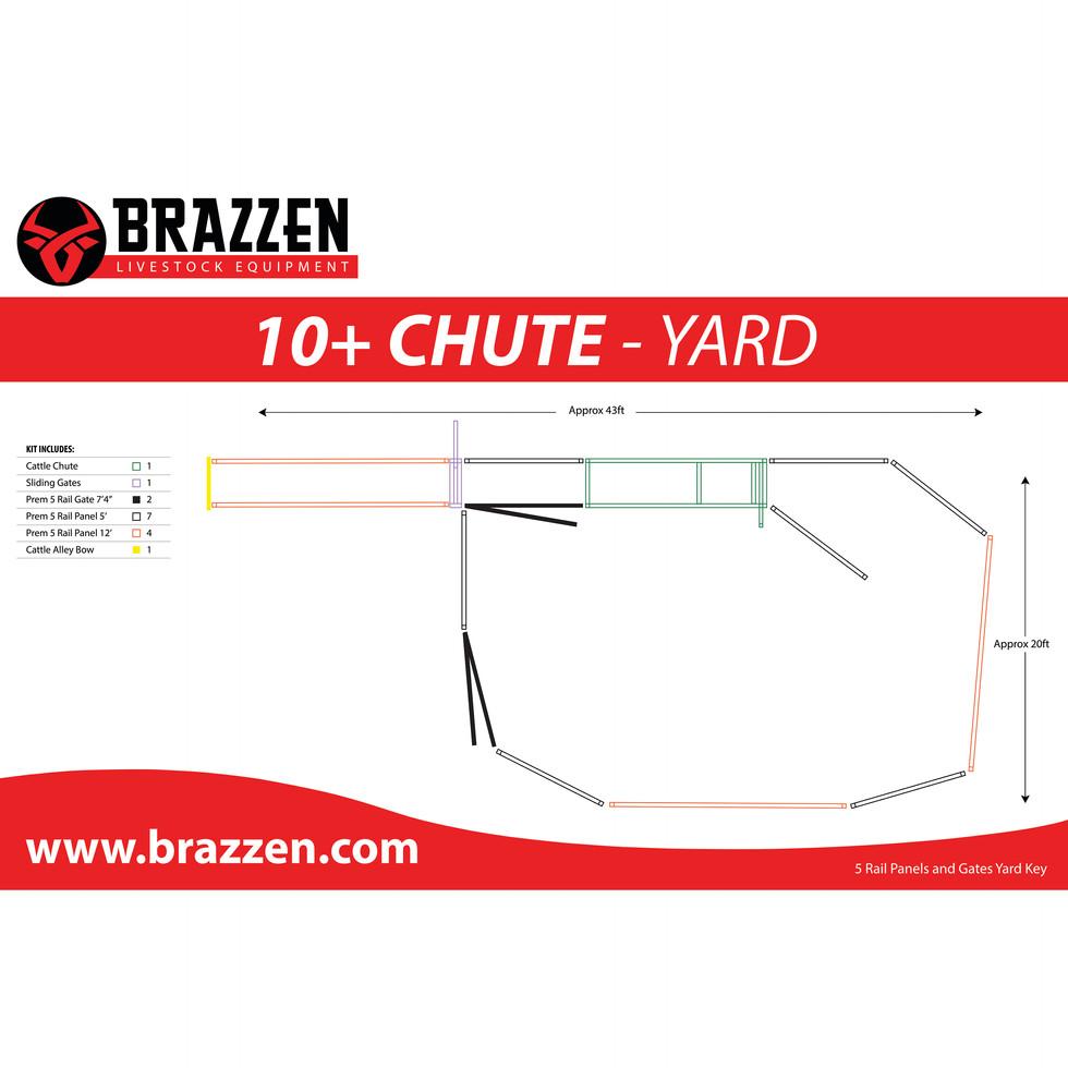 5R Cattle 10+ Crush Yard 01 WEB.jpg