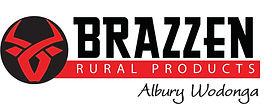 Brazzen Albury Wodonga.jpg