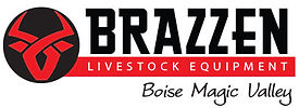 Brazzen Boise Magic Valley Logo copy.jpg