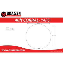 Corral 40ft WEB.jpg