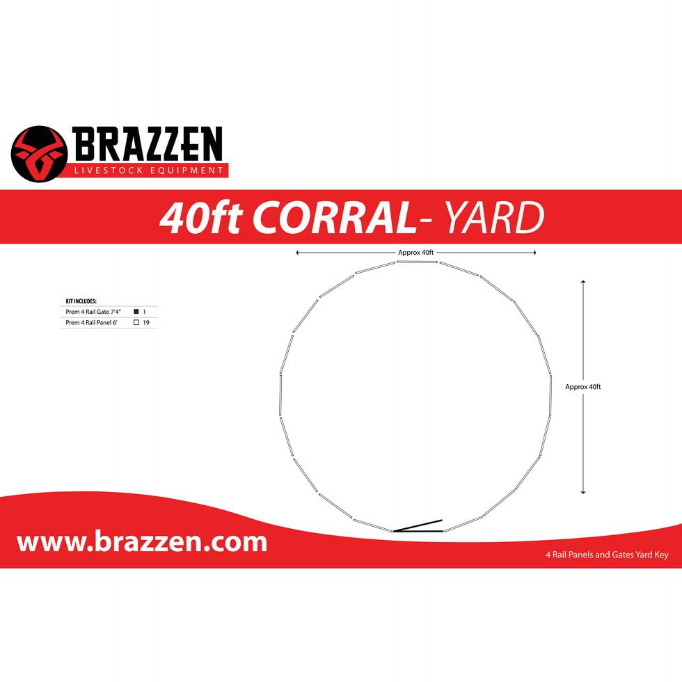 Corral 40ft WEB.jpg