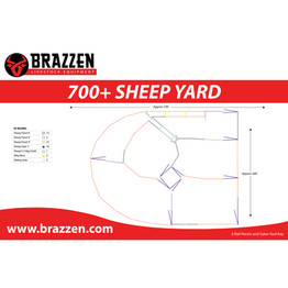 BRAZZEN 700+ SHEEP YARD (2019) WEB.jpg