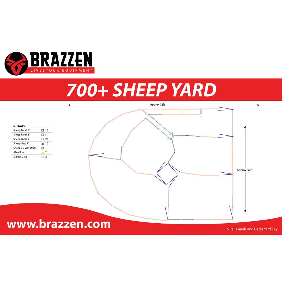 BRAZZEN 700+ SHEEP YARD (2019) WEB.jpg