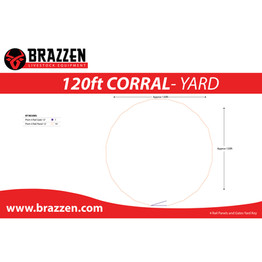 Corral 120ft WEB.jpg