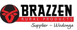 Brazzen Supplier - Parkside Produce.jpg