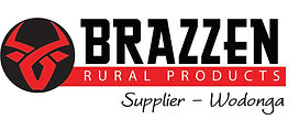 Brazzen Supplier - Parkside Produce.jpg