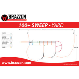 4R Cattle 100+ Sweep Yard 01 WEB.jpg
