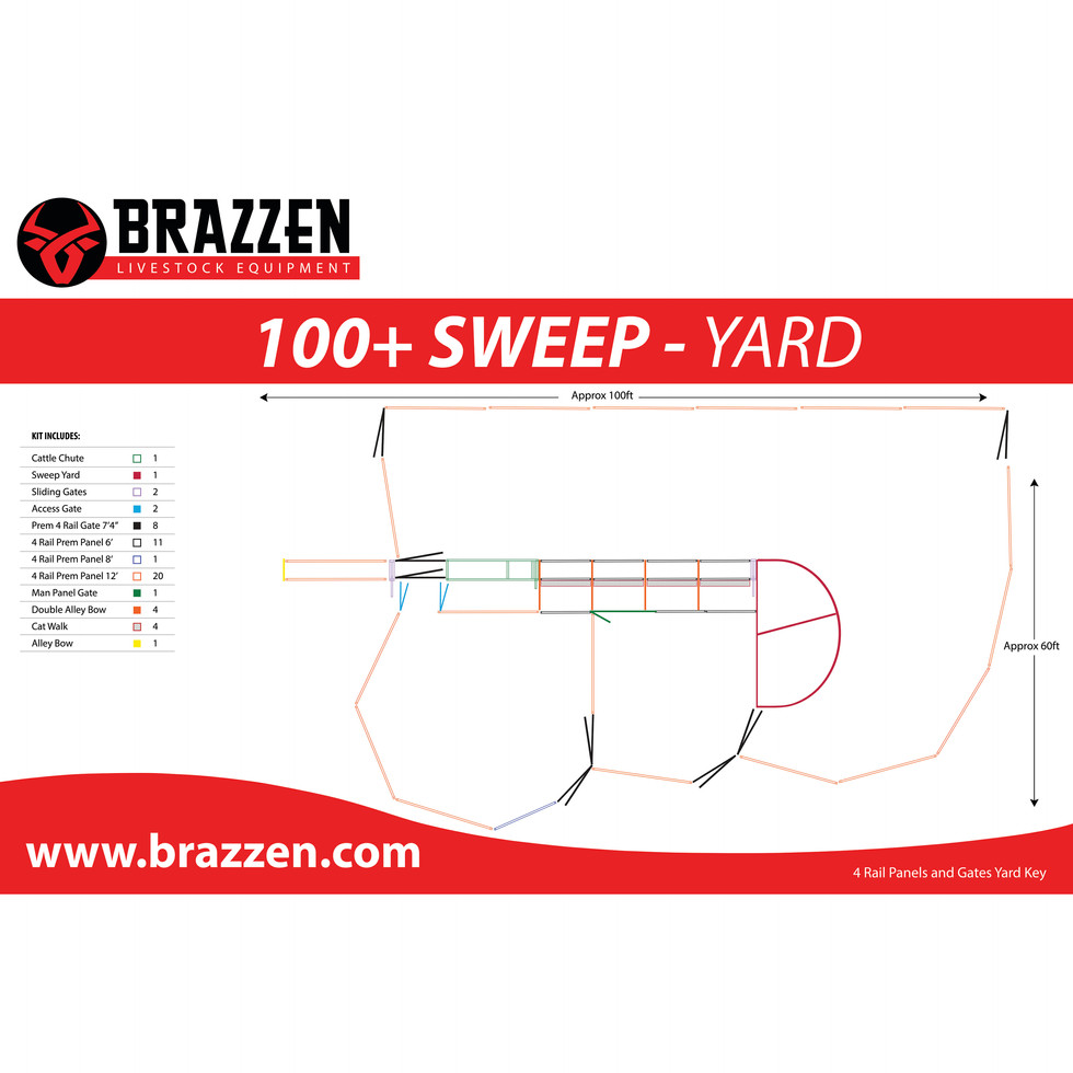 4R Cattle 100+ Sweep Yard 01 WEB.jpg