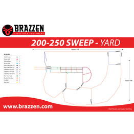 5R Cattle 200-250 Sweep Yard 01 WEB.jpg