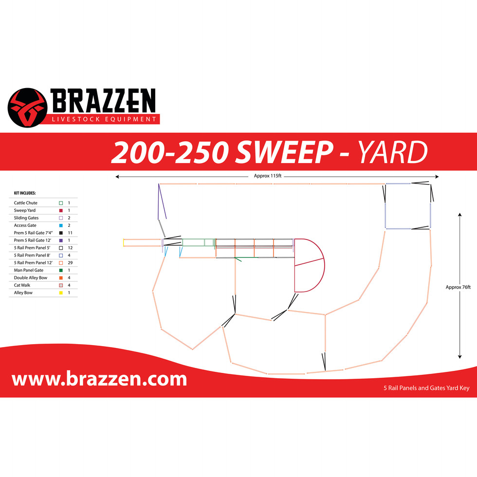 5R Cattle 200-250 Sweep Yard 01 WEB.jpg