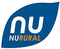 NU RURAL - Quirindi.jpg