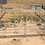 Thumbnail: 12' Combination Gate/Panel With Loop Feet