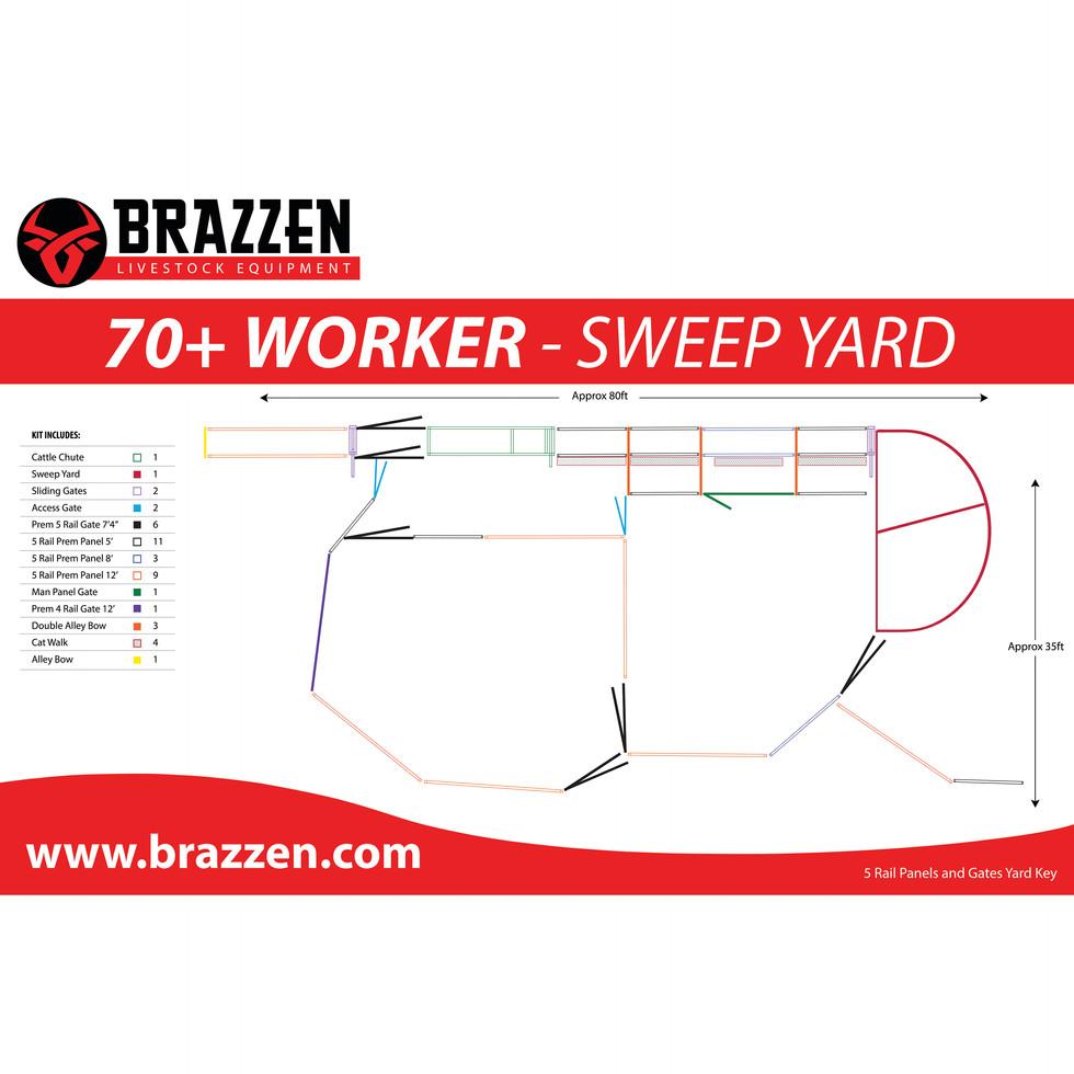 5R Cattle 70+ Worker Yard 01 WEB.jpg
