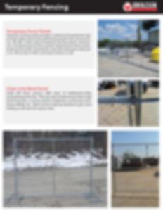 Fence Brochure-3.jpg
