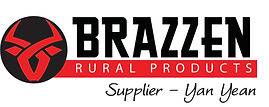 Brazzen Supplier - Yan Yean Stock Feed.j