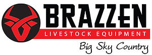 Brazzen Big Sky Country Logo.jpg