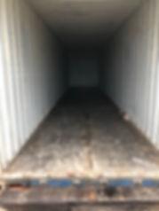 Empty Container.JPG