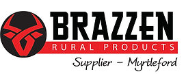 Brazzen Supplier - Tafco Rural Supplies.