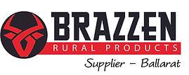 Brazzen Supplier - The Haymarket.jpg