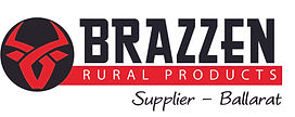Brazzen Supplier - The Haymarket.jpg