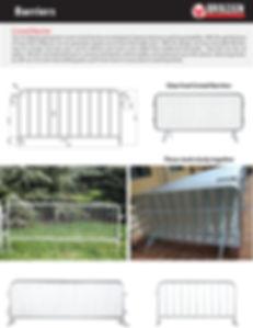 Fence Brochure-7.jpg