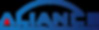 Aliance Logo.png