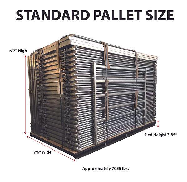 Standard Pallet Size.jpg