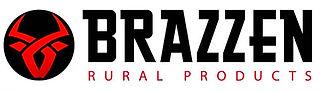Brazzen Rural Logo.jpg