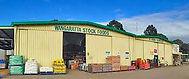 Wangaratta Stock Foods & Farm Supplies.j